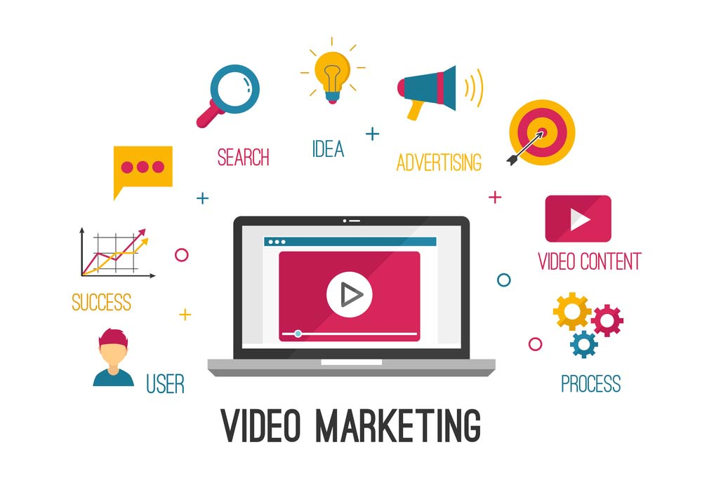 marketing video maker,marketing video maker in lebanon,marketing video maker in beirut,marketing video maker in syda,marketing video maker in tripoli,marketing video maker in zahle,marketing video maker in zgharta,marketing video maker in jbail,marketing video maker in batroun,marketing video maker in koura,marketing video maker in chhim,marketing video maker in al chouf,marketing video maker in kaslik,marketing video maker in hamra,marketing video maker in zalka,marketing video maker in halba,marketing video maker in sour,marketing video maker in ehden,create powerful marketing videos,create marketing videos online,how to make digital marketing videos,marketing video production,marketing video production in lebanon,marketing video production in beirut,marketing video production in syda,marketing video production in tripoli,marketing video production in zahle,marketing video production in zgharta,marketing video production in jbail,marketing video production in batroun,marketing video production in koura,marketing video production in chhim,marketing video production in al chouf,marketing video production in kaslik,marketing video production in hamra,marketing video production in zalka,marketing video production in halba,marketing video production in sour,marketing video production in ehden,best video production company,best video production company in lebanon,best video production company in beirut,best video production company in syda,best video production company in tripoli,best video production company in zahle,best video production company in zgharta,best video production company in jbail,best video production company in batroun,best video production company in koura,best video production company in chhim,best video production company in al chouf,best video production company in kaslik,best video production company in hamra,best video production company in zalka,best video production company in halba,best video production company in sour,best video production company in ehden,corporate video production company,corporate video production company in lebanon,corporate video production company in beirut,corporate video production company in syda,corporate video production company in tripoli,corporate video production company in zahle,corporate video production company in zgharta,corporate video production company in jbail,corporate video production company in batroun,corporate video production company in koura,corporate video production company in chhim,corporate video production company in al chouf,corporate video production company in kaslik,corporate video production company in hamra,corporate video production company in zalka,corporate video production company in halba,corporate video production company in sour,corporate video production company in ehden,video production agency,video production agency in lebanon,video production agency in beirut,video production agency in syda,video production agency in tripoli,video production agency in zahle,video production agency in zgharta,video production agency in jbail,video production agency in batroun,video production agency in koura,video production agency in chhim,video production agency in al chouf,video production agency in kaslik,video production agency in hamra,video production agency in zalka,video production agency in halba,video production agency in sour,video production agency in ehden,best video producton websites,best video producton websites in lebanon,best video producton websites in beirut,best video producton websites in syda,best video producton websites in tripoli,best video producton websites in zahle,best video producton websites in zgharta,best video producton websites in jbail,best video producton websites in batroun,best video producton websites in koura,best video producton websites in chhim,best video producton websites in al chouf,best video producton websites in kaslik,best video producton websites in hamra,best video producton websites in zalka,best video producton websites in halba,best video producton websites in sour,best video producton websites in ehden,social media video production company,social media video production company in lebanon,social media video production company in beirut,social media video production company in syda,social media video production company in tripoli,social media video production company in zahle,social media video production company in zgharta,social media video production company in jbail,social media video production company in batroun,social media video production company in koura,social media video production company in chhim,social media video production company in al chouf,social media video production company in kaslik,social media video production company in hamra,social media video production company in zalka,social media video production company in halba,social media video production company in sour,social media video production company in ehden,video production company near me,video production company near me in lebanon,video production company near me in beirut,video production company near me in syda,video production company near me in tripoli,video production company near me in zahle,video production company near me in zgharta,video production company near me in jbail,video production company near me in batroun,video production company near me in koura,video production company near me in chhim,video production company near me in al chouf,video production company near me in kaslik,video production company near me in hamra,video production company near me in zalka,video production company near me in halba,video production company near me in sour,video production company near me in ehden,promotional video production,promotional video production in lebanon,promotional video production in beirut,promotional video production in syda,promotional video production in tripoli,promotional video production in zahle,promotional video production in zgharta,promotional video production in jbail,promotional video production in batroun,promotional video production in koura,promotional video production in chhim,promotional video production in al chouf,promotional video production in kaslik,promotional video production in hamra,promotional video production in zalka,promotional video production in halba,promotional video production in sour,promotional video production in ehden,creative agency intro video,creative agency intro video in lebanon,creative agency intro video in beirut,creative agency intro video in syda,creative agency intro video in tripoli,creative agency intro video in zahle,creative agency intro video in zgharta,creative agency intro video in jbail,creative agency intro video in batroun,creative agency intro video in koura,creative agency intro video in chhim,creative agency intro video in al chouf,creative agency intro video in kaslik,creative agency intro video in hamra,creative agency intro video in zalka,creative agency intro video in halba,creative agency intro video in sour,creative agency intro video in ehden,video marketing for business,video marketing for business in lebanon,video marketing for business in beirut,video marketing for business in syda,video marketing for business in tripoli,video marketing for business in zahle,video marketing for business in zgharta,video marketing for business in jbail,video marketing for business in batroun,video marketing for business in koura,video marketing for business in chhim,video marketing for business in al chouf,video marketing for business in kaslik,video marketing for business in hamra,video marketing for business in zalka,video marketing for business in halba,video marketing for business in sour,video marketing for business in ehden,promo video maker online,animated promotional video for business,video editor,video editor in lebanon,video editor in beirut,video editor in syda,video editor in tripoli,video editor in zahle,video editor in zgharta,video editor in jbail,video editor in batroun,video editor in koura,video editor in chhim,video editor in al chouf,video editor in kaslik,video editor in hamra,video editor in zalka,video editor in halba,video editor in sour,video editor in ehden,hire video editor,hire video editor in lebanon,hire video editor in beirut,hire video editor in syda,hire video editor in tripoli,hire video editor in zahle,hire video editor in zgharta,hire video editor in jbail,hire video editor in batroun,hire video editor in koura,hire video editor in chhim,hire video editor in al chouf,hire video editor in kaslik,hire video editor in hamra,hire video editor in zalka,hire video editor in halba,hire video editor in sour,hire video editor in ehden,freelance video editor near me,freelance video editor near me in lebanon,freelance video editor near me in beirut,freelance video editor near me in syda,freelance video editor near me in tripoli,freelance video editor near me in zahle,freelance video editor near me in zgharta,freelance video editor near me in jbail,freelance video editor near me in batroun,freelance video editor near me in koura,freelance video editor near me in chhim,freelance video editor near me in al chouf,freelance video editor near me in kaslik,freelance video editor near me in hamra,freelance video editor near me in zalka,freelance video editor near me in halba,freelance video editor near me in sour,freelance video editor near me in ehden,looking for someone to edit my videos,looking for someone to edit my videos in lebanon,looking for someone to edit my videos in beirut,looking for someone to edit my videos in syda,looking for someone to edit my videos in tripoli,looking for someone to edit my videos in zahle,looking for someone to edit my videos in zgharta,looking for someone to edit my videos in jbail,looking for someone to edit my videos in batroun,looking for someone to edit my videos in koura,looking for someone to edit my videos in chhim,looking for someone to edit my videos in al chouf,looking for someone to edit my videos in kaslik,looking for someone to edit my videos in hamra,looking for someone to edit my videos in zalka,looking for someone to edit my videos in halba,looking for someone to edit my videos in sour,looking for someone to edit my videos in ehden,freelance video editing work from home,freelance video editing work from home in lebanon,freelance video editing work from home in beirut,freelance video editing work from home in syda,freelance video editing work from home in tripoli,freelance video editing work from home in zahle,freelance video editing work from home in zgharta,freelance video editing work from home in jbail,freelance video editing work from home in batroun,freelance video editing work from home in koura,freelance video editing work from home in chhim,freelance video editing work from home in al chouf,freelance video editing work from home in kaslik,freelance video editing work from home in hamra,freelance video editing work from home in zalka,freelance video editing work from home in halba,freelance video editing work from home in sour,freelance video editing work from home in ehden,professional video editors,professional video editors in lebanon,professional video editors in beirut,professional video editors in syda,professional video editors in tripoli,professional video editors in zahle,professional video editors in zgharta,professional video editors in jbail,professional video editors in batroun,professional video editors in koura,professional video editors in chhim,professional video editors in al chouf,professional video editors in kaslik,professional video editors in hamra,professional video editors in zalka,professional video editors in halba,professional video editors in sour,professional video editors in ehden,