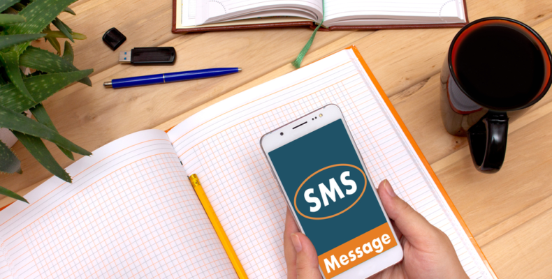 SMS Marketing for Business | +961 70977466 Lebanon Doctor Computer