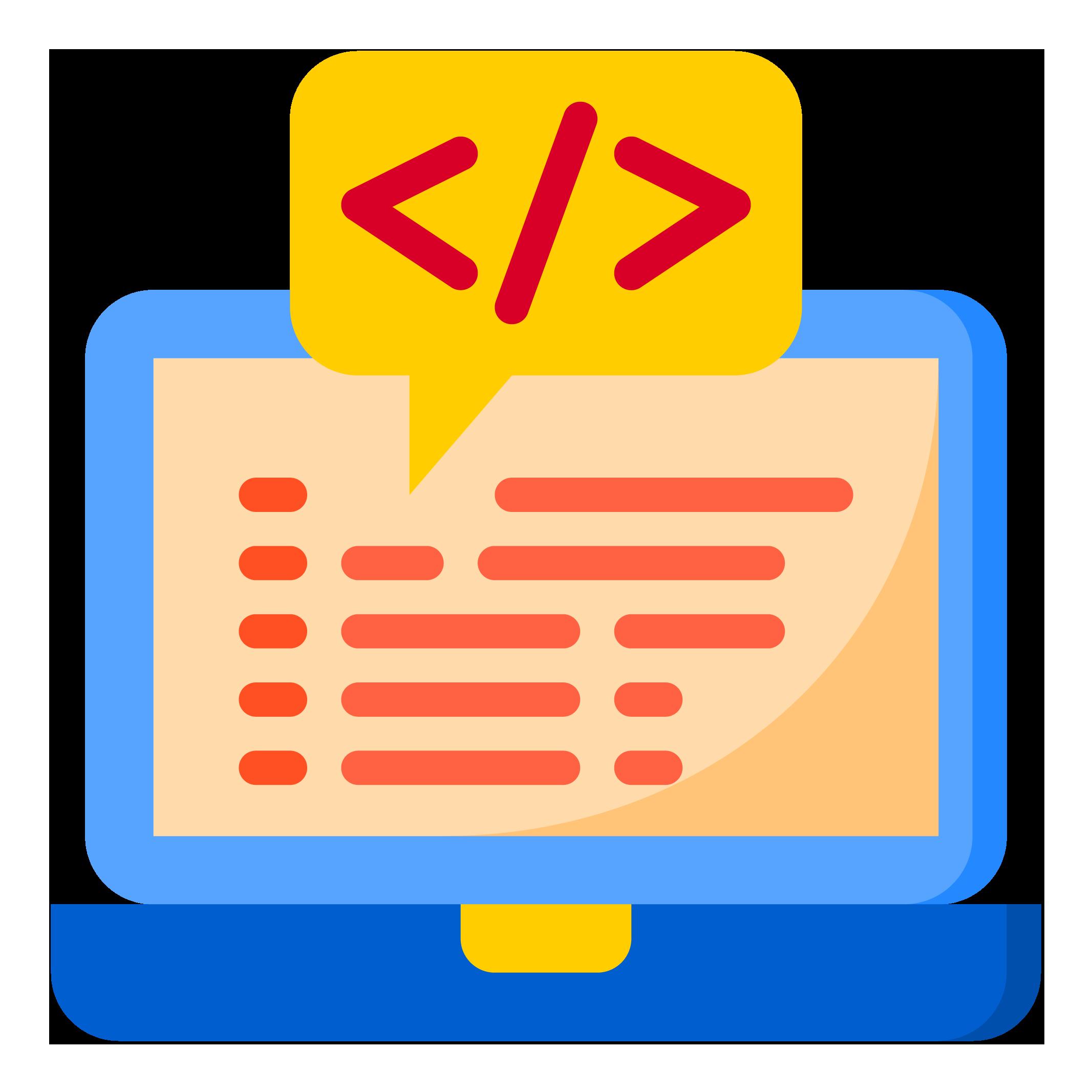 Website Developer in Lebanon