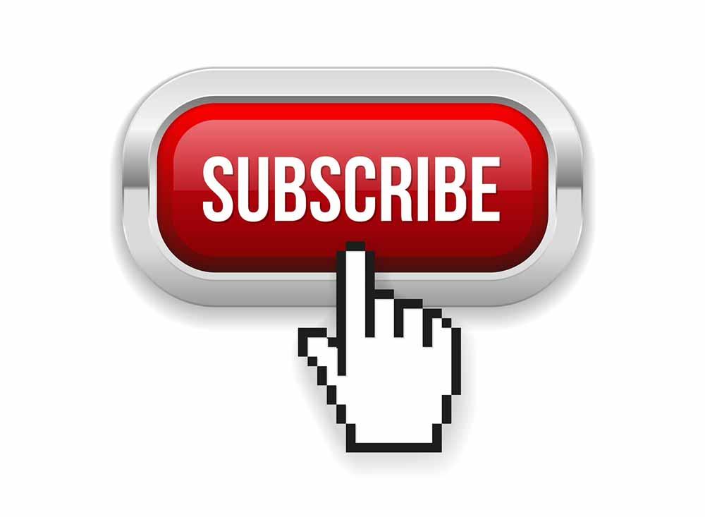 buy youtube subscribers,buy youtube subscribers in lebanon,buy youtube subscribers in beirut,buy youtube subscribers in syda,buy youtube subscribers in tripoli,buy youtube subscribers in zahle,buy youtube subscribers in zgharta,buy youtube subscribers in jbail,buy youtube subscribers in batroun,buy youtube subscribers in koura,buy youtube subscribers in chhim,buy youtube subscribers in al chouf,buy youtube subscribers in kaslik,buy youtube subscribers in hamra,buy youtube subscribers in zalka,buy youtube subscribers in halba,buy youtube subscribers in sour,buy youtube subscribers in ehden,buy youtube subscribers in iraq,buy youtube subscribers in bahdad,buy youtube subscribers in mosul,buy youtube subscribers in basrah,buy youtube subscribers in erbil,buy youtube subscribers in karbala,buy youtube subscribers in najaf,buy youtube subscribers in nasiriyah,buy youtube subscribers in sulaymaniyah,buy youtube subscribers in qatar,buy youtube subscribers in doha,buy youtube subscribers in saudi arabia,buy youtube subscribers in riyadh,buy youtube subscribers in jeddah,buy youtube subscribers in medina,buy youtube subscribers in mecca,buy youtube subscribers in dammam,buy youtube subscribers in tabuk,buy youtube subscribers in al khobar,buy youtube subscribers in najran,buy youtube subscribers in al jubail,buy youtube subscribers in al qatif,buy youtube subscribers in kuwait,buy youtube subscribers in al ahmadi,buy youtube subscribers in hawalli,buy youtube subscribers in as salimiyah,buy youtube subscribers in sabah as salim,buy youtube subscribers in al farwaniyah,buy youtube subscribers in al fahahil,buy youtube subscribers in ar rumaythiyah,buy youtube subscribers in turkey,buy youtube subscribers in istanbul,buy youtube subscribers in ankara,buy youtube subscribers in izmir,buy youtube subscribers in antalya,buy youtube subscribers in gaziantep,buy youtube subscribers in adana,buy youtube subscribers in bursa,buy youtube subscribers in konya,buy youtube subscribers i